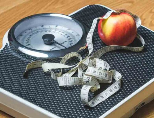 Obesity and High Body Mass Index (BMI) leads to worse outcomes for your Joint Replacement