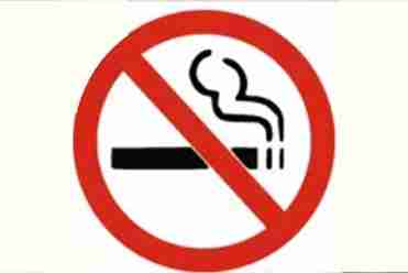 Smoking affects your surgical outcomes