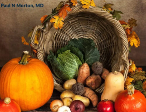 Happy Thanksgiving! Always thankful for all of the patients that visit us. Enjoy the holiday with your family.