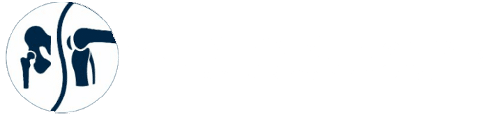 Dr. Paul Norio Morton, MD Logo