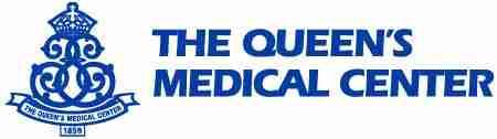 Queens-Medical-Center-Honolulu