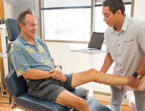 Medial Knee Pain Treatment – 10 Common Causes of Medial Knee Pain