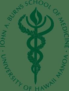 University of hawaii alumni spotlight