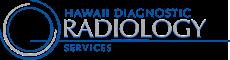 HDRS Logo