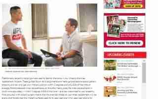 Midweek Article: Utilizing Robotics in Orthopedics