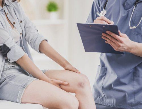 Rheumatologist vs. Orthopedic Surgeon Which Should I See?