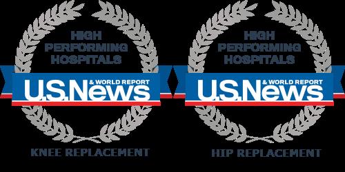 USNews best top doctor in Honolulu Hawaii
