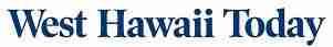 West Hawaii Today Logo