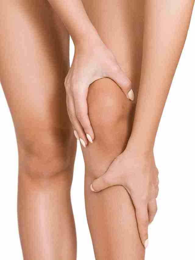 Hip and Knee Arthritis Specialist