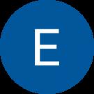 Ernie A. Avatar